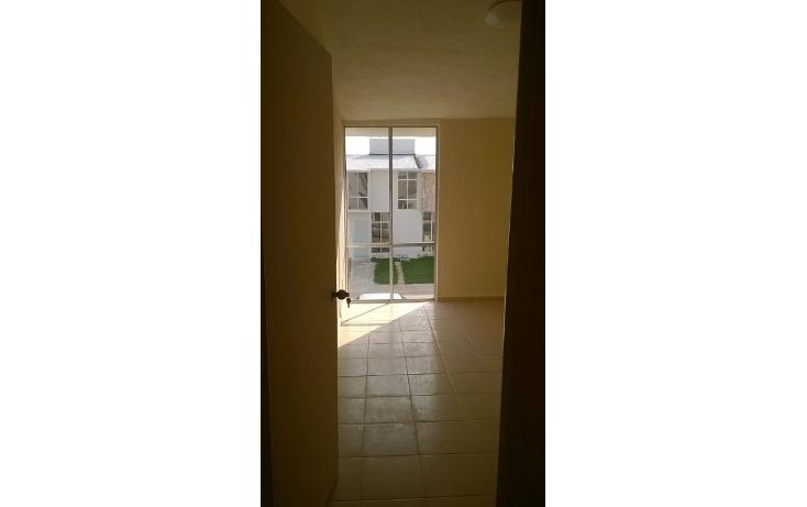 Foto de casa en renta en  , parrilla 4a secci?n los acosta, centro, tabasco, 1278415 No. 03