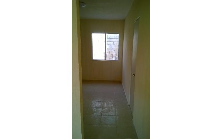 Foto de casa en renta en  , parrilla 4a secci?n los acosta, centro, tabasco, 1278415 No. 05