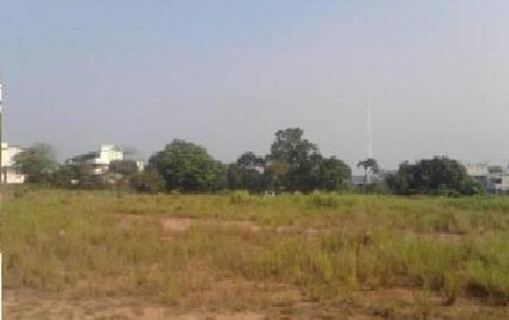 Foto de terreno comercial en venta en  , parrilla, centro, tabasco, 1144441 No. 01