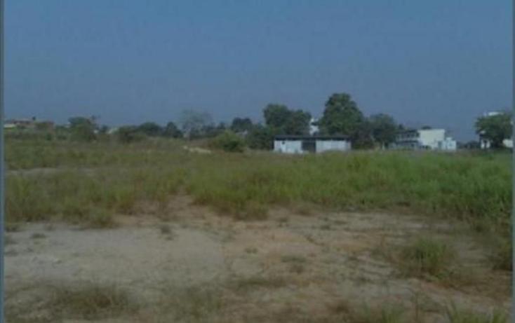Foto de terreno comercial en venta en  , parrilla, centro, tabasco, 1144441 No. 02