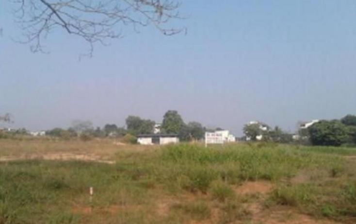 Foto de terreno comercial en venta en  , parrilla, centro, tabasco, 1144441 No. 03