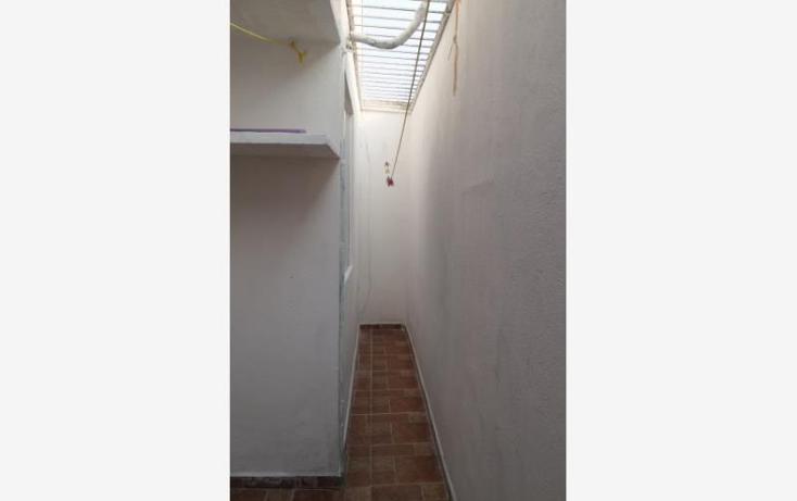 Foto de casa en venta en  , parrilla, centro, tabasco, 1690580 No. 02