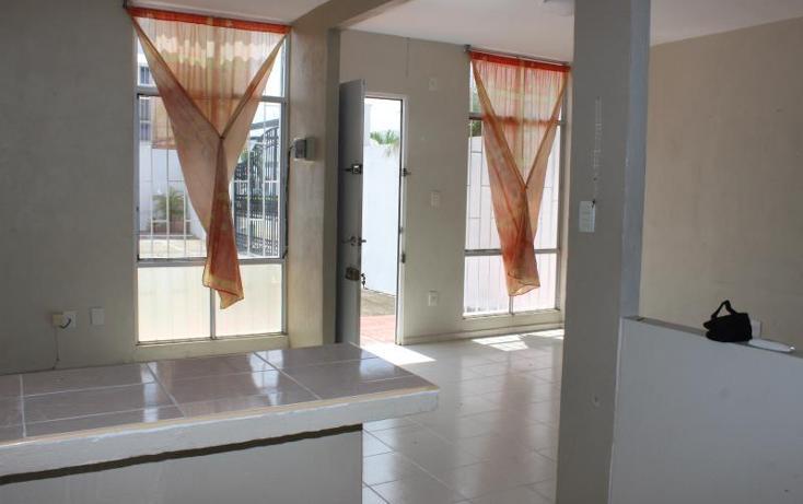 Foto de casa en venta en, parrilla, centro, tabasco, 1690580 no 04