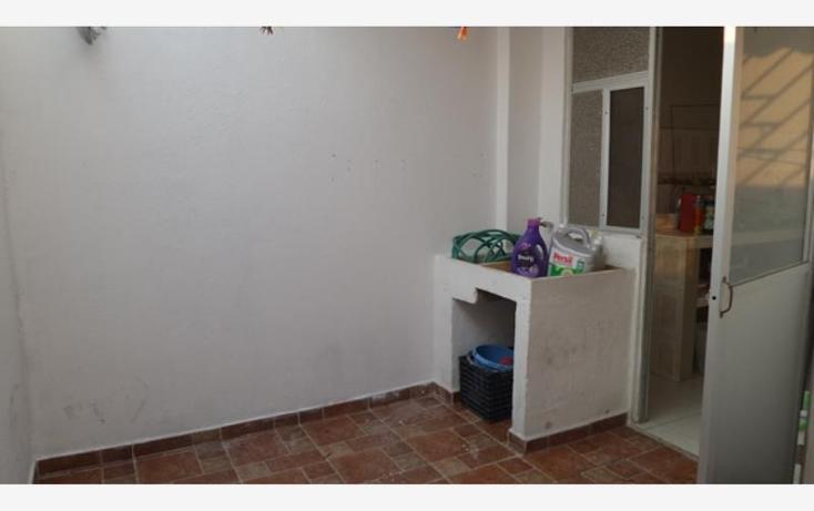 Foto de casa en venta en  , parrilla, centro, tabasco, 1690580 No. 04