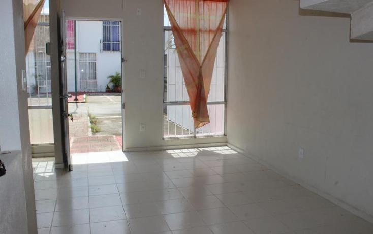 Foto de casa en venta en, parrilla, centro, tabasco, 1690580 no 05