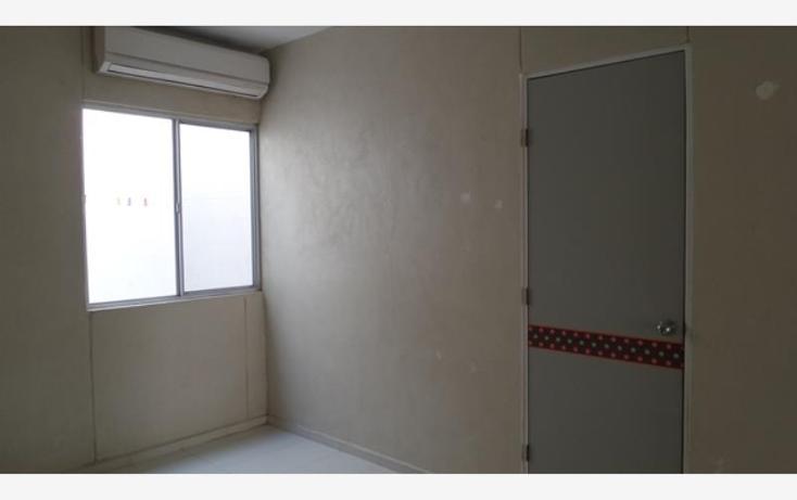 Foto de casa en venta en  , parrilla, centro, tabasco, 1690580 No. 05