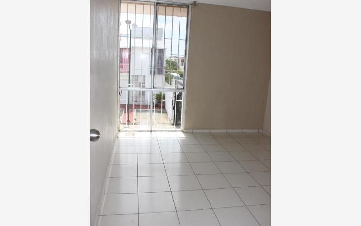 Foto de casa en venta en, parrilla, centro, tabasco, 1690580 no 06
