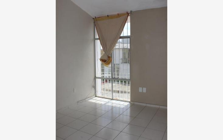 Foto de casa en venta en, parrilla, centro, tabasco, 1690580 no 08