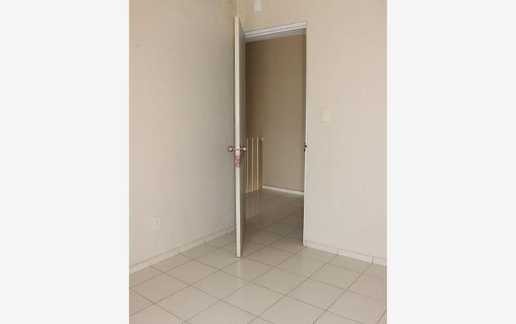 Foto de casa en venta en, parrilla, centro, tabasco, 1690580 no 09