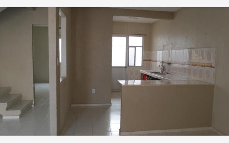 Foto de casa en venta en  , parrilla, centro, tabasco, 1690580 No. 09