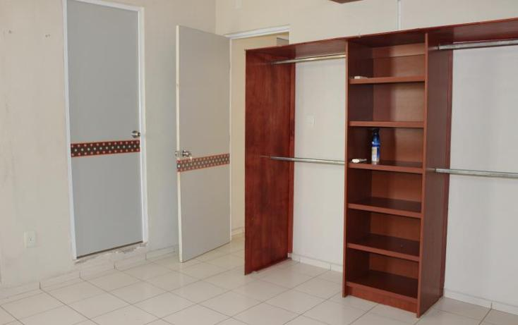 Foto de casa en venta en, parrilla, centro, tabasco, 1690580 no 10