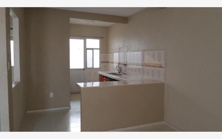 Foto de casa en venta en  , parrilla, centro, tabasco, 1690580 No. 10