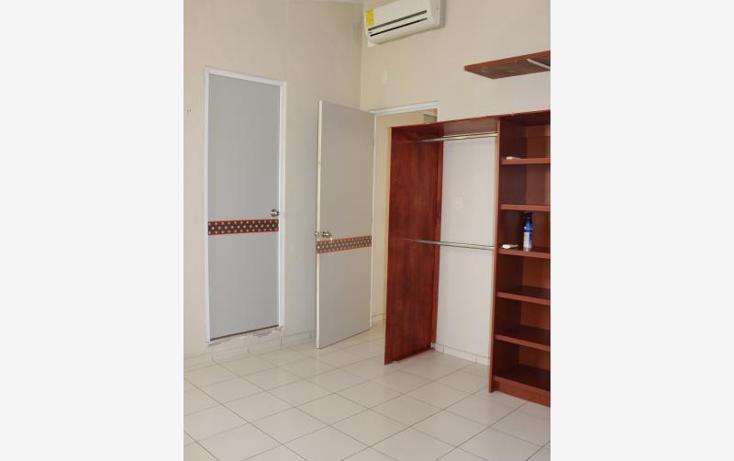 Foto de casa en venta en, parrilla, centro, tabasco, 1690580 no 11