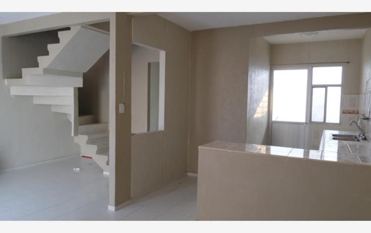 Foto de casa en venta en  , parrilla, centro, tabasco, 1690580 No. 11