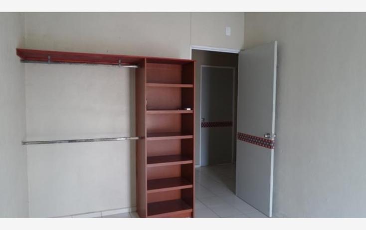 Foto de casa en venta en  , parrilla, centro, tabasco, 1690580 No. 12