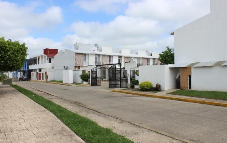 Foto de casa en venta en, parrilla, centro, tabasco, 1690580 no 14