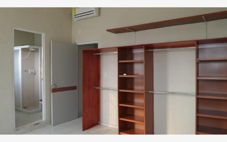 Foto de casa en venta en  , parrilla, centro, tabasco, 1690580 No. 15