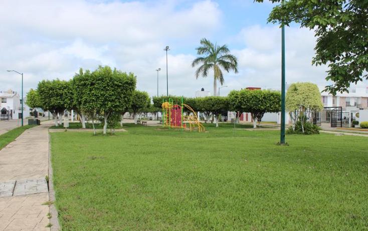 Foto de casa en venta en, parrilla, centro, tabasco, 1690580 no 16