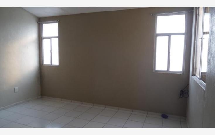 Foto de casa en venta en  , parrilla, centro, tabasco, 1690580 No. 16