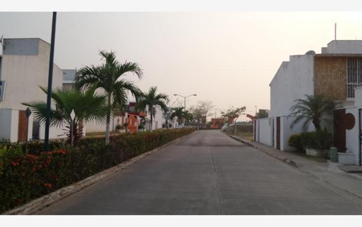 Foto de casa en venta en  , parrilla, centro, tabasco, 1690580 No. 19
