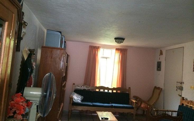 Foto de casa en venta en  , parrilla, centro, tabasco, 1696468 No. 02