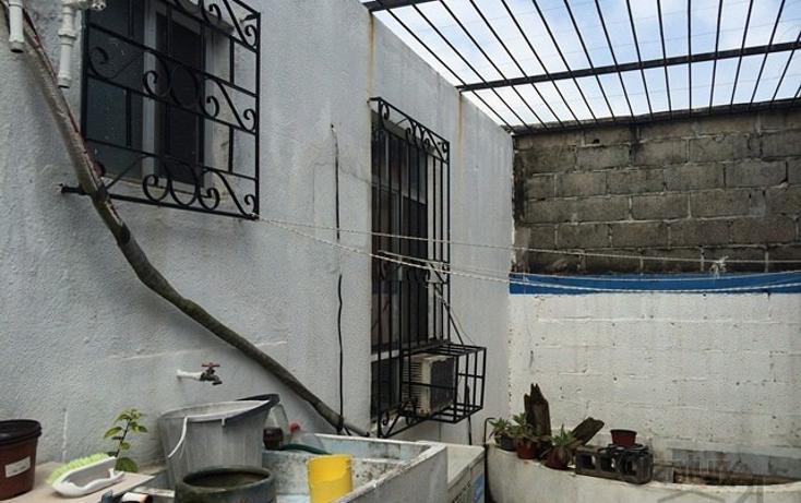 Foto de casa en venta en  , parrilla, centro, tabasco, 1696468 No. 05