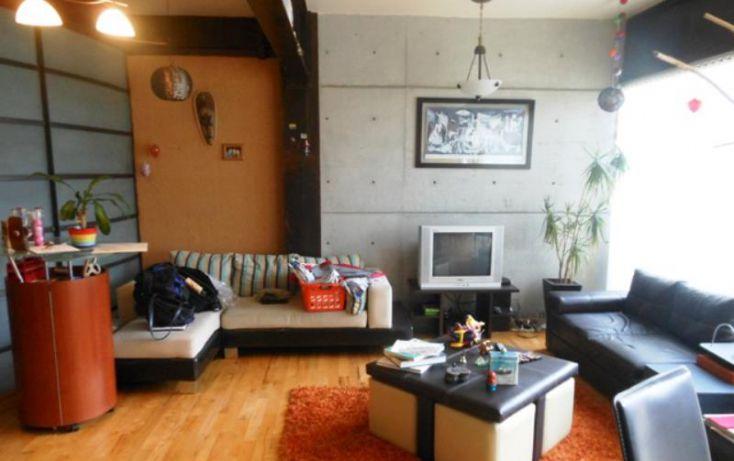 Foto de departamento en renta en parroquia 710, del valle sur, benito juárez, df, 1997434 no 04