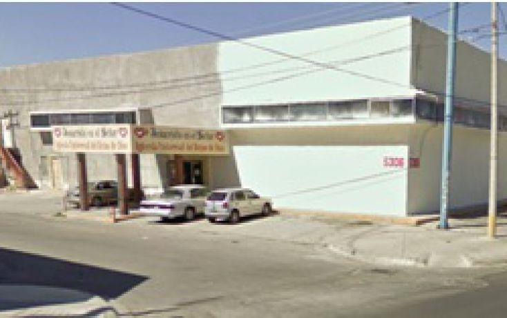 Foto de bodega en venta en, partido diaz, juárez, chihuahua, 1370521 no 01