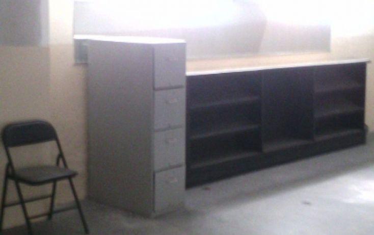 Foto de bodega en venta en, partido diaz, juárez, chihuahua, 1370521 no 02