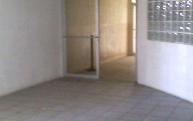 Foto de bodega en venta en, partido diaz, juárez, chihuahua, 1370521 no 03