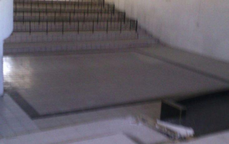 Foto de bodega en venta en, partido diaz, juárez, chihuahua, 1370521 no 04
