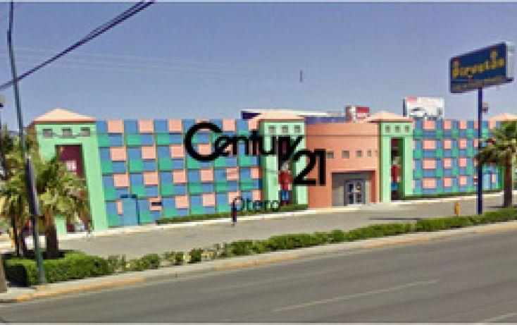 Foto de local en venta en, partido diaz, juárez, chihuahua, 1873234 no 01
