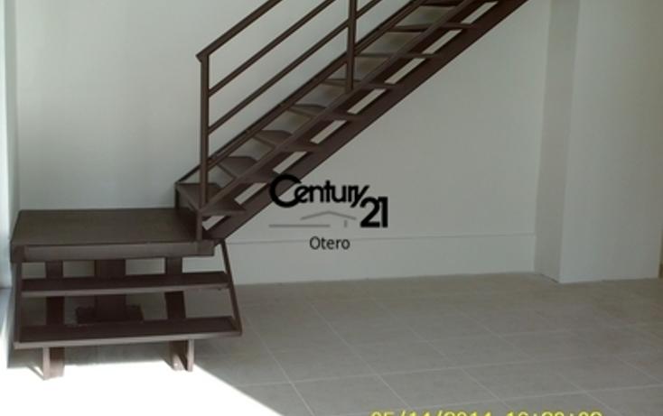 Foto de local en venta en  , partido doblado, juárez, chihuahua, 1179857 No. 04
