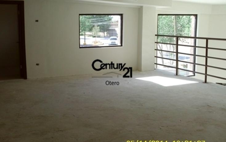 Foto de local en venta en  , partido doblado, ju?rez, chihuahua, 1179857 No. 06