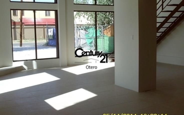 Foto de local en venta en  , partido doblado, ju?rez, chihuahua, 1179857 No. 08