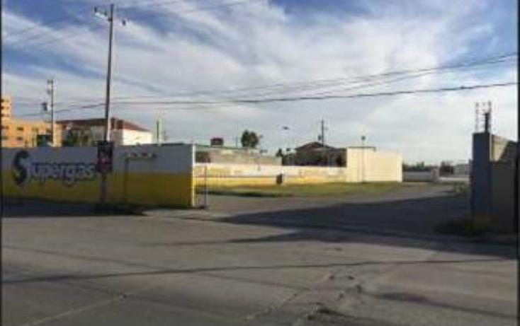 Foto de bodega en venta en  , partido iglesias, juárez, chihuahua, 1711786 No. 01