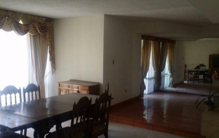 Foto de casa en venta en, partido romero, juárez, chihuahua, 1619018 no 02