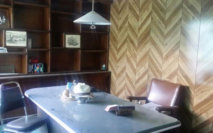 Foto de casa en venta en, partido romero, juárez, chihuahua, 1619018 no 03