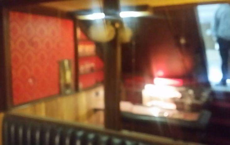 Foto de casa en venta en, partido romero, juárez, chihuahua, 1619018 no 05