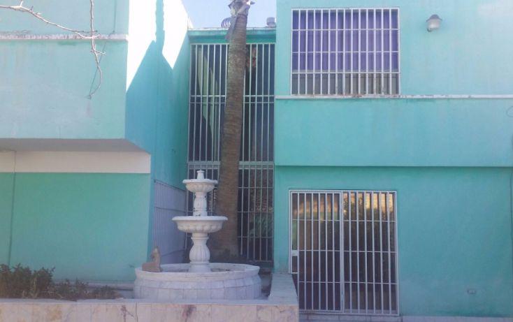 Foto de casa en venta en, partido romero, juárez, chihuahua, 1619018 no 07