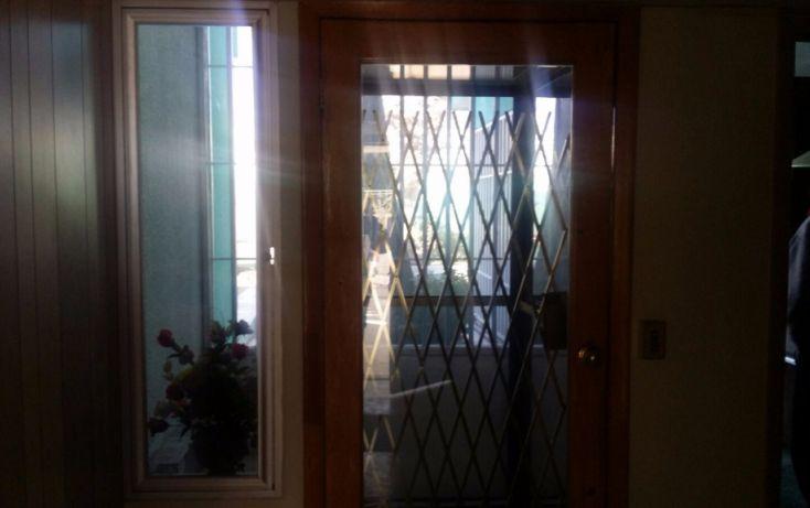 Foto de casa en venta en, partido romero, juárez, chihuahua, 1619018 no 09