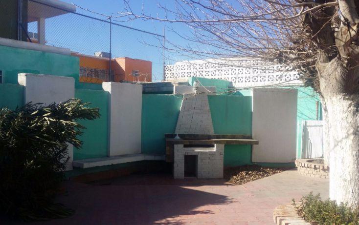 Foto de casa en venta en, partido romero, juárez, chihuahua, 1619018 no 10