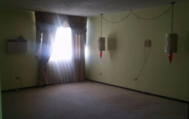 Foto de casa en venta en, partido romero, juárez, chihuahua, 1619018 no 11