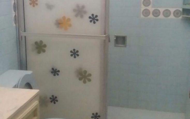Foto de casa en venta en, partido romero, juárez, chihuahua, 1619018 no 13