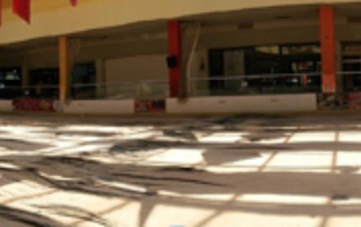 Foto de edificio en venta en, partido romero, juárez, chihuahua, 1635730 no 01