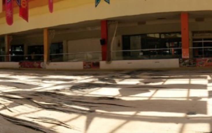Foto de edificio en venta en, partido romero, juárez, chihuahua, 1635730 no 06