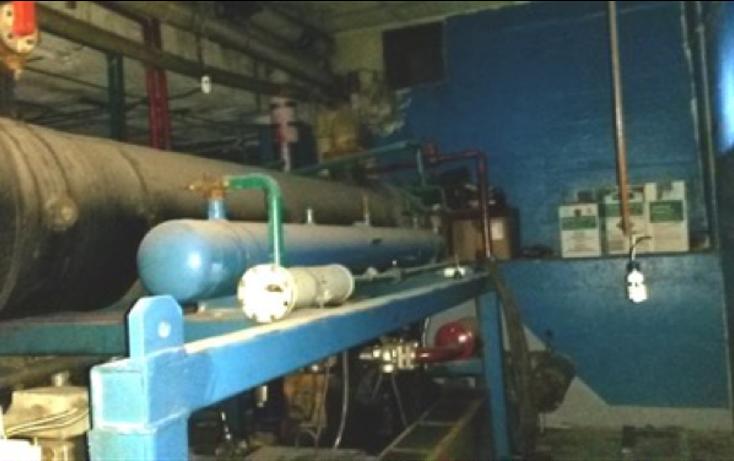Foto de edificio en venta en, partido romero, juárez, chihuahua, 1635730 no 09