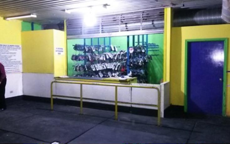 Foto de edificio en venta en, partido romero, juárez, chihuahua, 1635730 no 13