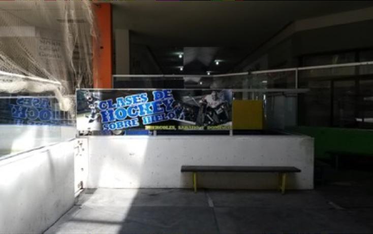 Foto de edificio en venta en, partido romero, juárez, chihuahua, 1635730 no 15