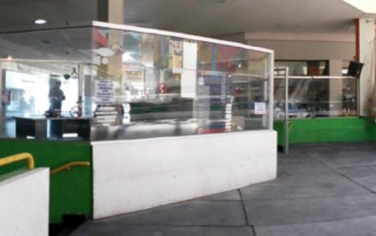 Foto de edificio en venta en, partido romero, juárez, chihuahua, 1635730 no 16